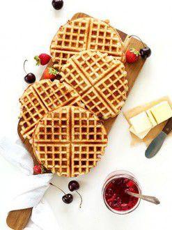 1130 (1)-2 healthy waffle