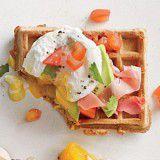 1130 (1)-3 healthy waffle