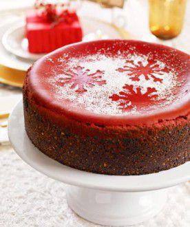 1210 (3)-2 red velvet cakes