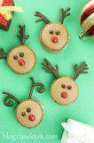 1216 (2)-3 christmas macaron