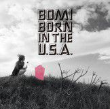 BORNINTHEUSA_web