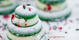 christmas-macaron-220x3301