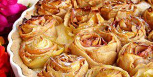 flower-apple-pie-247x3301