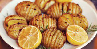 grill-vegetable