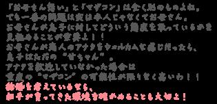 usa063_hitokoto