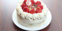 yakitori-cake