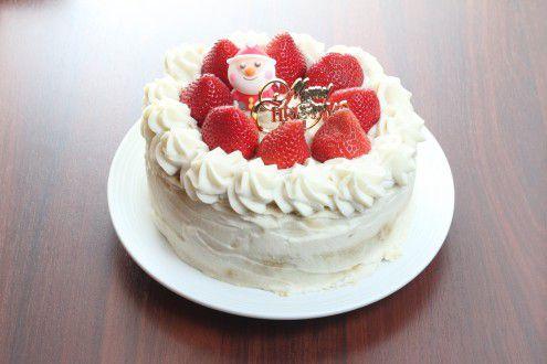 yakitori-cake1