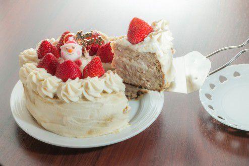 yakitori-cake2