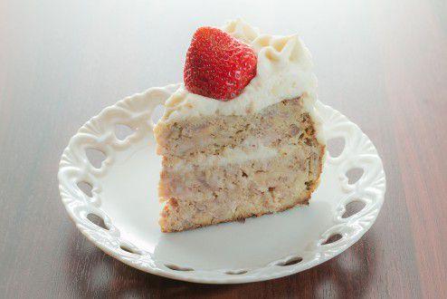 yakitori-cake3
