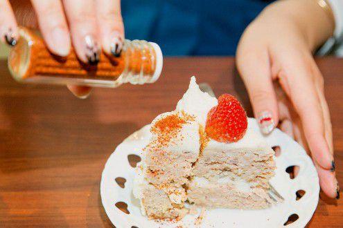 yakitori-cake4