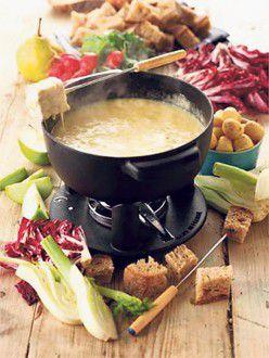 0105 (2)-1 fondue