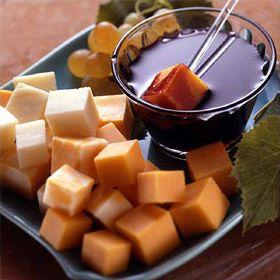 0105 (2)-2 fondue