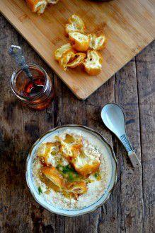 0114 (1)-2 asian soup