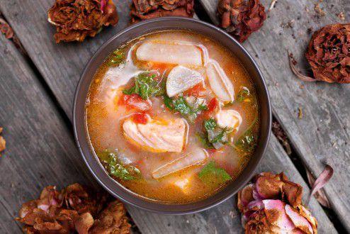 0114 (1)-3 asian soup