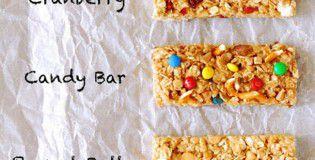 0114 (2)-1 granola bar