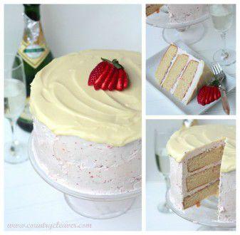 0205 (1)-2 valentine mini cake