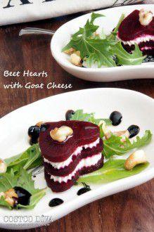 0216 (1)-1 beet cooking