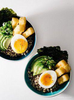0224 (1)-1 rice bowl