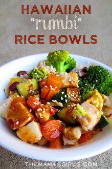 0224 (1)-2 rice bowl