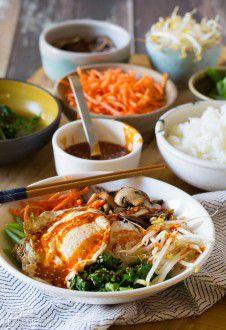 0224 (1)-3 rice bowl