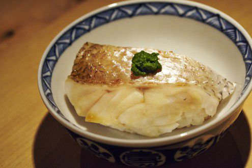 kirakutei_099