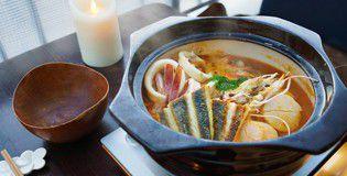 neol_kotatsu02