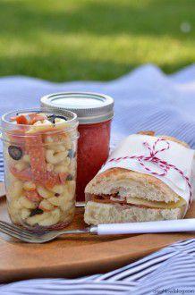 0311 (1)-2 picnic tips