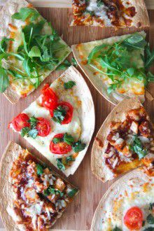 0324 (1)-1 tortilla pizza