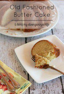 0327 (2)-2 butter cake