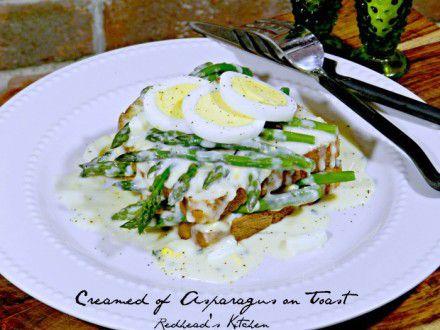 0328 (1)-2 spring vege toast