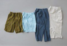 Boxer&HighwaterPant