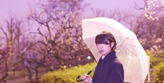 salyu_nagaoka2