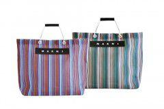 03 - Bag for Marni Blossom Market