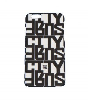 ÅgCITY SURFÅh LOGO iphone case(6) Åè3,800(+tax)