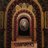 ChambersPackshot2_webres