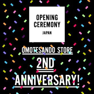 OC_OMO_sq-01