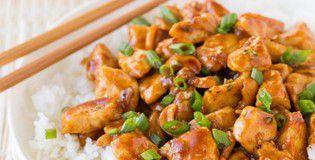 0514 (1)-2 chinese sauce