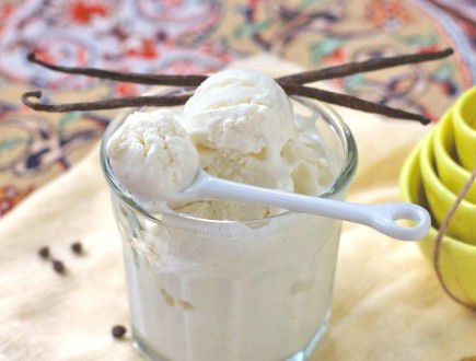 0514 (2)-2 frozen yogurt