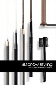 15_3D_brow_PRODUCT_LB_1_1.5_w