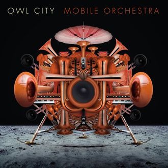 OwlCity_MOBILE_ORCHESTRA