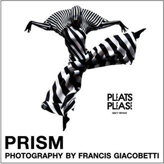 PRISM_WEB_330x330