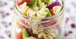 0526 (1)-1 cold pasta