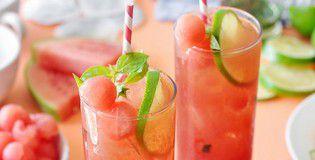 0528 (2)-1 fruit ice tea