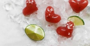 0531 (4)-1 liquor jelly