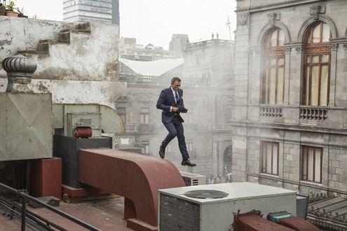 007-スペクター1