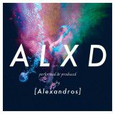 ALXD_hyou1-Fix_1M