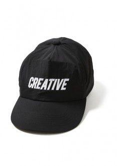 creative_cap