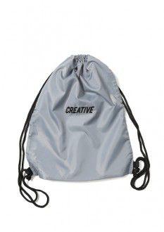 creative_sack
