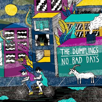 the-dumplings-not-bad-days-2014