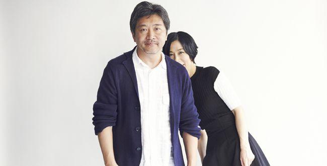 是枝裕和×菅野よう子『海街diary』インタビュー | neol.jp - Part 2